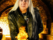 Biff-Byford-of-Saxon
