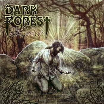 Dark Forest The Awakening