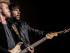 Experience Hendrix fa 2014 002