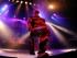 Five Finger Death Punch 2014 fa