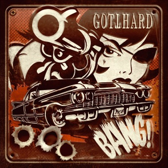Gottard Bang