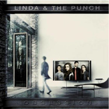 Linda and the Punch Obsession