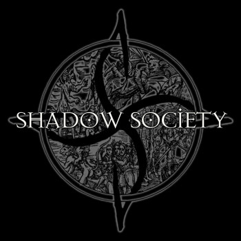 Shadow_Society_logo