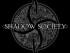 Shadow_Society_logo