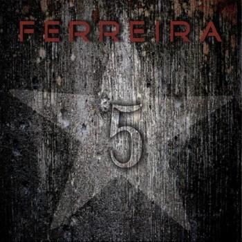 ferreira-five800