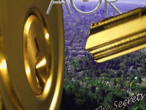 AOR The Secrets Of LA