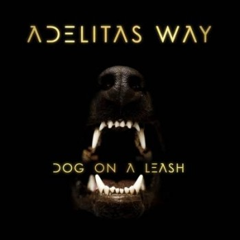 Adelitas Way Release New Single