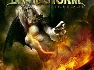 Brainstorm Firesoul