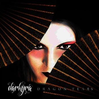 Darkyra Black Dragon Tears