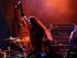 Goatwhore Live 2014 fa