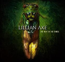 LILLIANAXECOVER264d52
