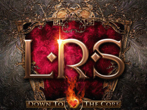 LRS dttc cover
