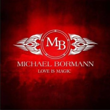 Michael Borman Love is Magic