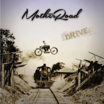Mother Road Drive