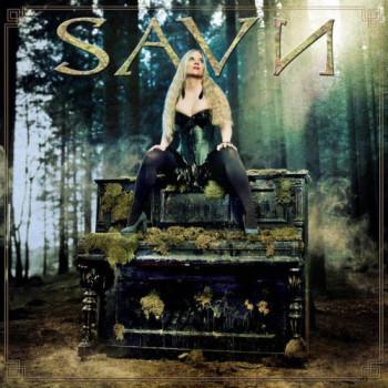 SAVN CD