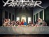 Steel Panther All You can Eat