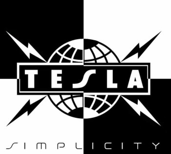 TESLA To Release 'Simplicity' Album In June