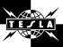 TESLA To Release 'Simplicity' Album In June