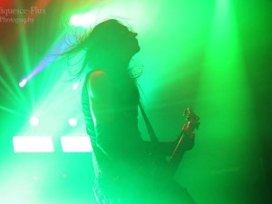 The Dreaming Live 2014 22