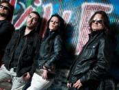 Agenda band 2014