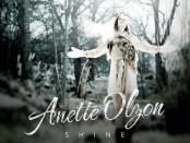 Anette Olzon Shine