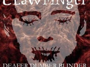 Clawfinger Deafer Dumber Blinder 20 Years Anniversary Box Set 1993 2013 CD
