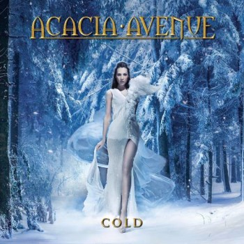 Cold-Cover