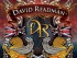 David Readman cd