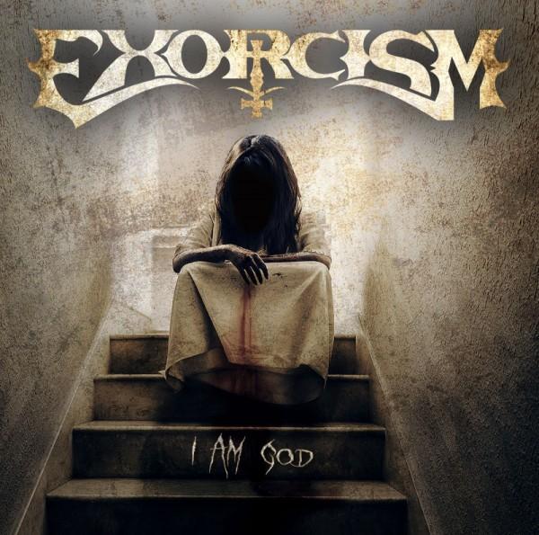 Exorcism2