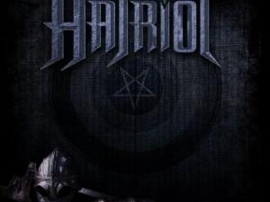 Hatriot Dawn of the New Centurion