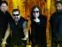 Helstar band 2014