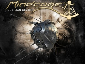 Mindcage Our Own Devices