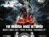 Poster-EdensCurse ROCK N SKULL2014