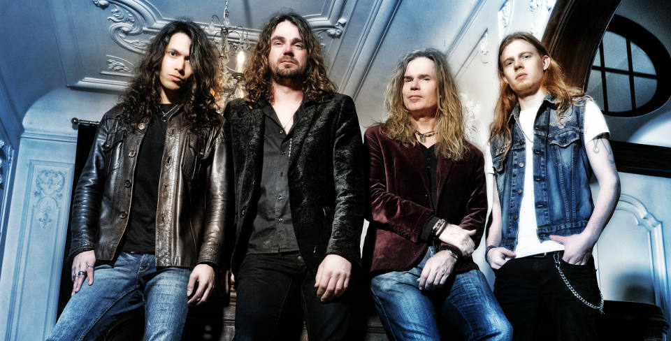 Vandenberg's_MoonKings_band_5_credit_Stefan_Schipper