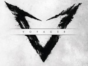 Voyager V