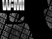 WAMI  Kill The King