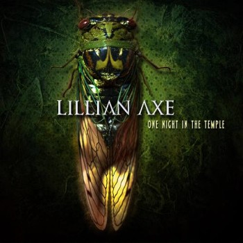 lillianaxe-onenightinthetemple800