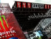 Rockfest 2014 fa