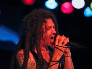Shadows Fall live 2014 21