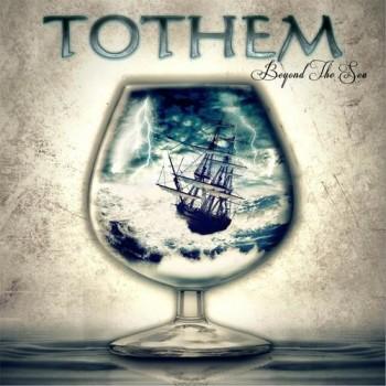 Tothem Beyond The Sea