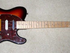 awesome-life-t-guitar
