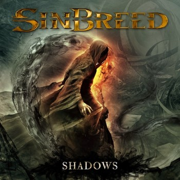 sinbreed shadows