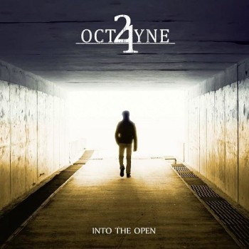 21 Octayne  Into the Open