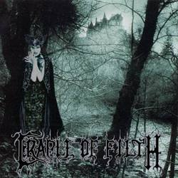 Cradle of Filth – Dusk…And Her Embrace