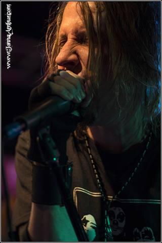 EYEHATEGOD live 2014 04