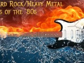HRH Top 10 1980s