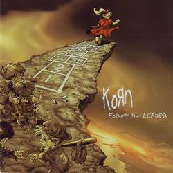 KoЯn – Follow The Leader