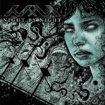 Night By Night  NxN