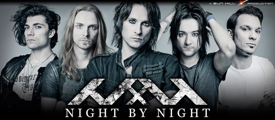 NightByNightBand1