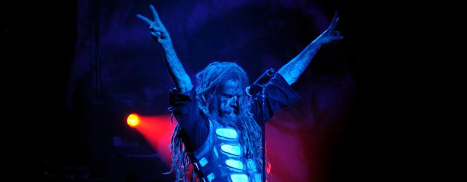 Rob Zombie 2014 fa 2